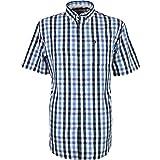 Farah Classic Randel Camisa de Oficina para Hombre