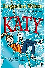 Katy Paperback