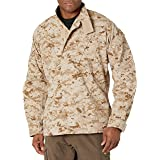 Propper Men's Tactical 65P/35C ACU Coat Jacket