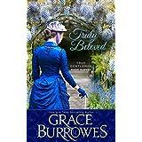 Truly Beloved (True Gentlemen Book 11) (English Edition)
