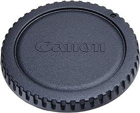 Canon RF-3 Body Cap for EOS SLR Cameras