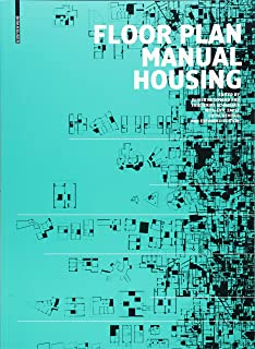 Social Housing Definitions And Design Exemplars Amazon Co Uk Karakusevic Paul Batchelor Abigail 9781859466261 Books