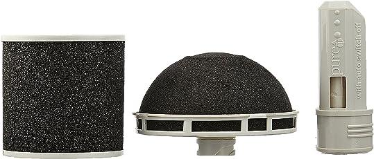 HUL Pureit Germkill Kit for Classic 23 L Water Purifier - 3000 L