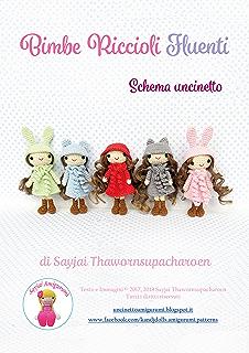 Scarponcino Uncinetto   Love DIY   Scoop.it   320x226