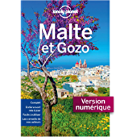 Malte et Gozo 4ed
