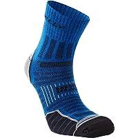 Hilly Twin Skin Anklet Socks
