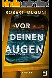 Vor deinen Augen (German Edition)