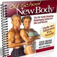 Old School New Body Review PDF Book EBook Free Download -> http://tinyurl.com/nddqhy4