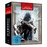 Horror Collection - Limitierte Auflage mit Lenticular-Schuber [Blu-ray]