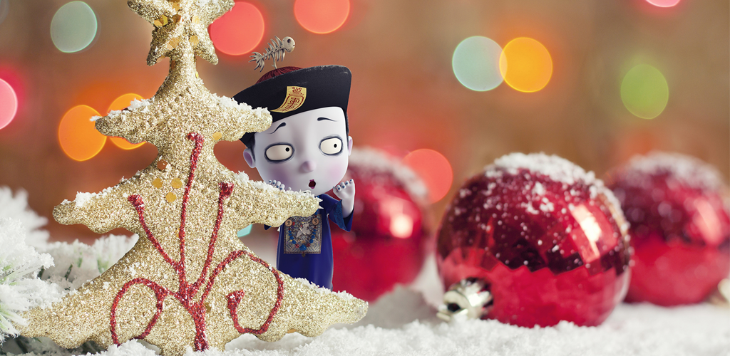 Christmas Zombie Wallpaper.Kid Zombie Wallpaper Hd Amazon Co Uk Appstore For Android