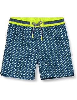 GO Umbro 692939 Boys 3//4 Length Shorts Rhino//Navy Sizes MB-XLB