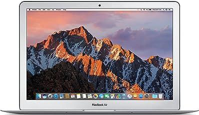 Apple Macbook AIR MQD32 Notebook