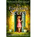 The Forgotten Secret: A heartbreaking and gripping historical novel for fans of Kate Morton (English Edition)