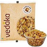 Vedaka Popular Raisins, 100g