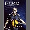 The Boss. Leadership a tempo di musica (goprof)