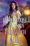 A Heartless Design (Secrets of the Zodiac Book 1) (English Edition)