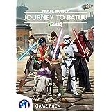 The Sims 4 Star Wars: Viaggio a Batuu | Codice Origin per PC