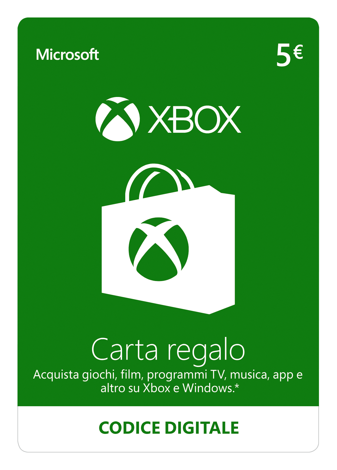 xbox-live-5-eur-carta-regalo-codice-digital-pc-game-code