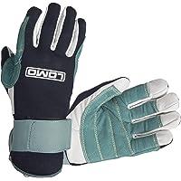 Lomo Winter Sailing Gloves