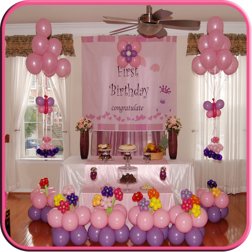 Party Planning Master (Bachelorette Party Favor Ideen)