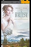 A Begrudging Bride (Kansas Crossroads Book 11) (English Edition)