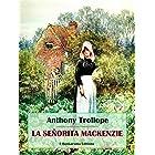 La señorita Mackenzie (Spanish Edition)
