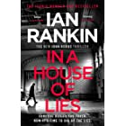 In a House of Lies: From the Iconic #1 Bestselling Writer of Channel 4's MURDER ISLAND (Inspector Rebus 22) (English Edition)