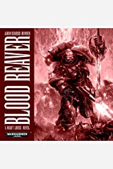 Blood Reaver: Warhammer 40,000: Night Lords, Book 2 Audible Audiobook