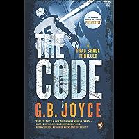 The Code (Brad Shade Thriller Book 1) (English Edition)