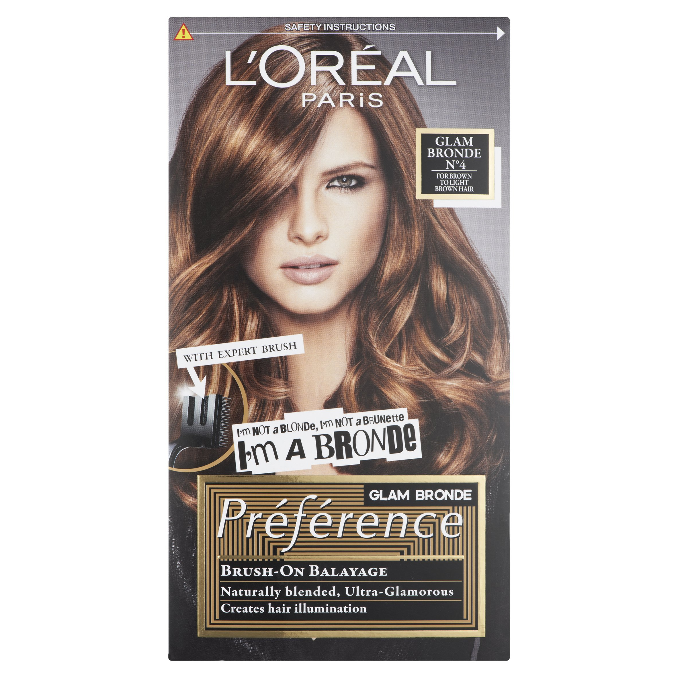 light extensions blonde tresslush tressmerize brown lighting dye ash hair dark products