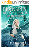 Planspiel Beta-Atlantis: Die Jagd beginnt