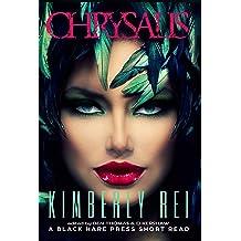 Libros de Kimberly Rei