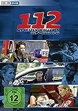 112 - Sie retten dein Leben, Vol. 4, Folge 49-64
