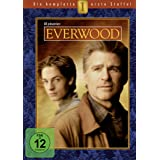 Everwood - Die komplette erste Staffel