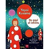 Yayoi Kusama: de aquí al infinito (MOMA)