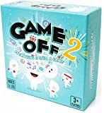 Game Off 2 - Everything is Still a Game