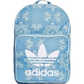 022caac924a1 adidas Women s F P B Cl BP Bag