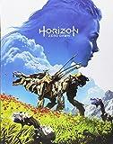 Horizon Zero Dawn Collectors Edition Guide