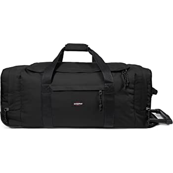 Terminal Eastpak Terminal Midnight 88l Bagages Midnight Eastpak 88l Bagages wXqXtrTP