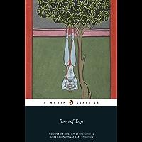 Roots of Yoga (Penguin Classics) (English Edition)
