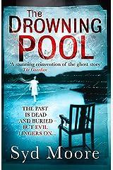 The Drowning Pool Kindle Edition