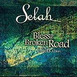 Bless the Broken Road Duets belge]