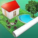 Home Design 3D Outdoor & Garden [Download]