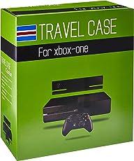 Sameo Xbox One Bag