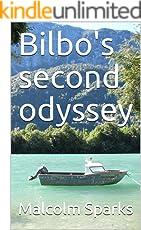 Bilbo's second odyssey