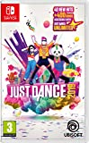 Just Dance 2019 (Nintendo Switch) (New)