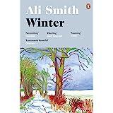 Winter: 'Dazzling, luminous, evergreen' Daily Telegraph: 4