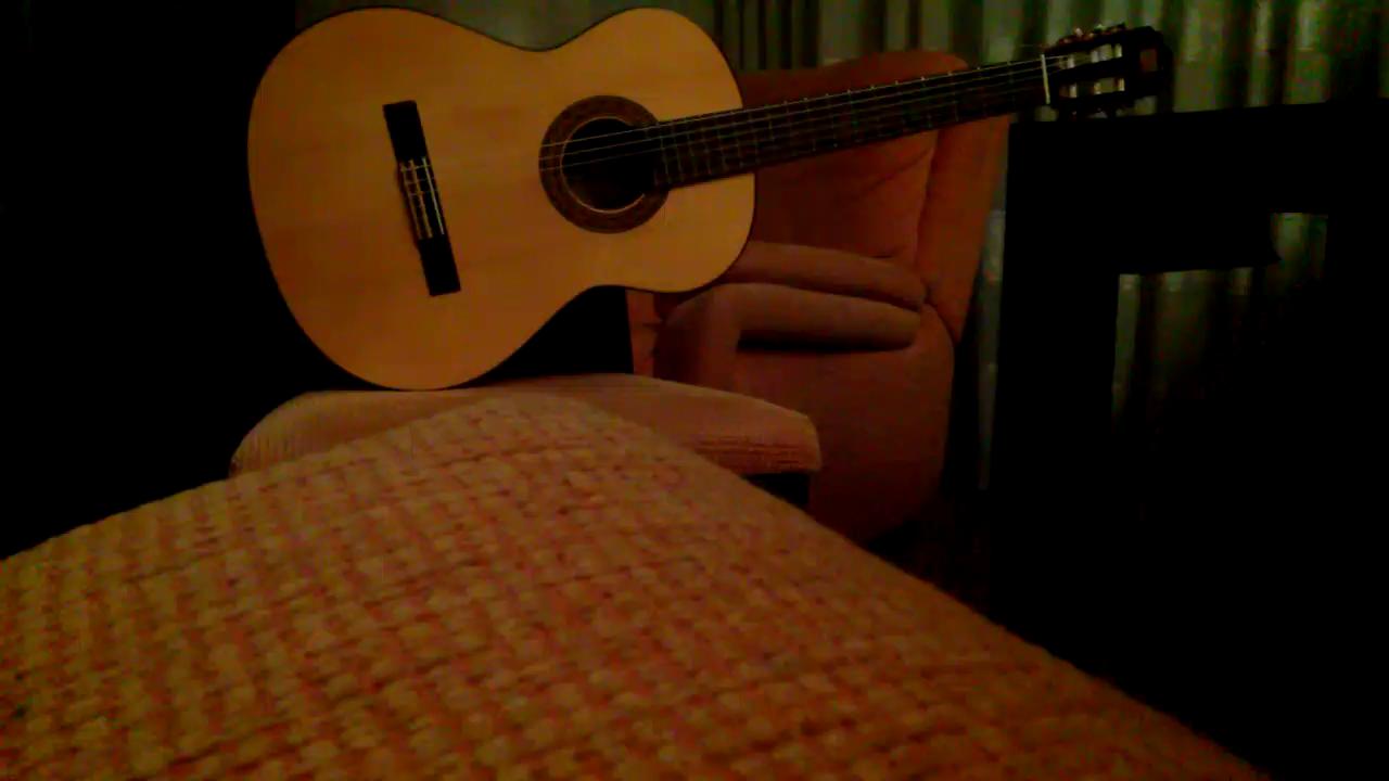 Amazon.es:Opiniones de clientes: Savarez Cuerdas para Guitarra ...