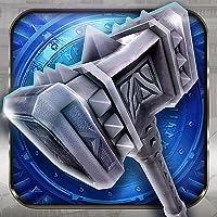 Wraithborne (Kindle Tablet Edition)