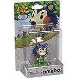 Amiibo Agostina - Animal Crossing Collection